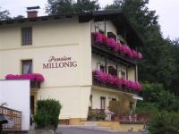 Pension Millonig, Annenheim
